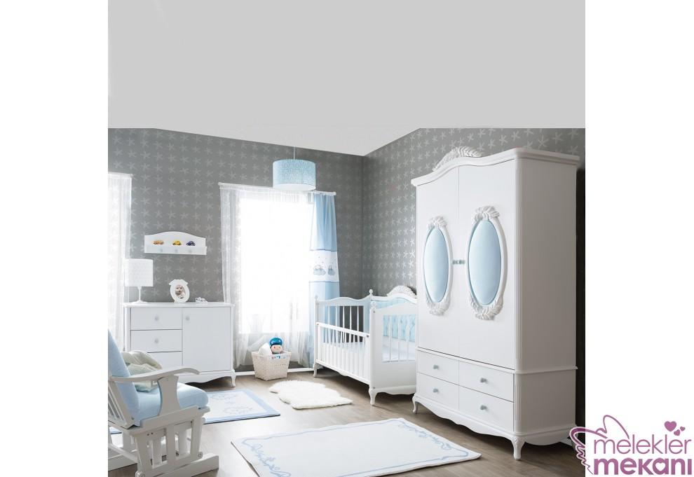 modern bebek odası.JPG