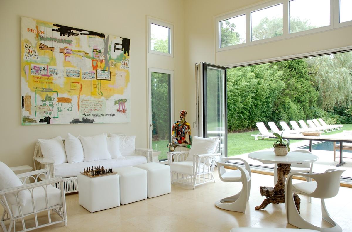 modern beyaz salon dekorasyonları.jpg