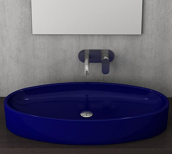 modern-bocchi-çanak-lavabo-modelleri-2015.jpg