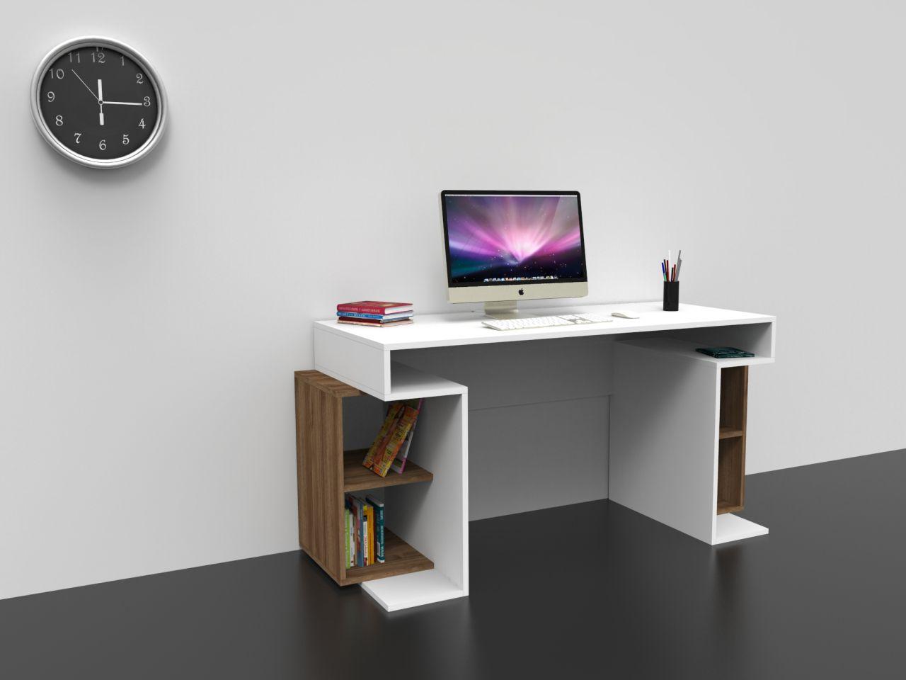 Modern-Çalışma-Masası-Modelleri-5.jpg
