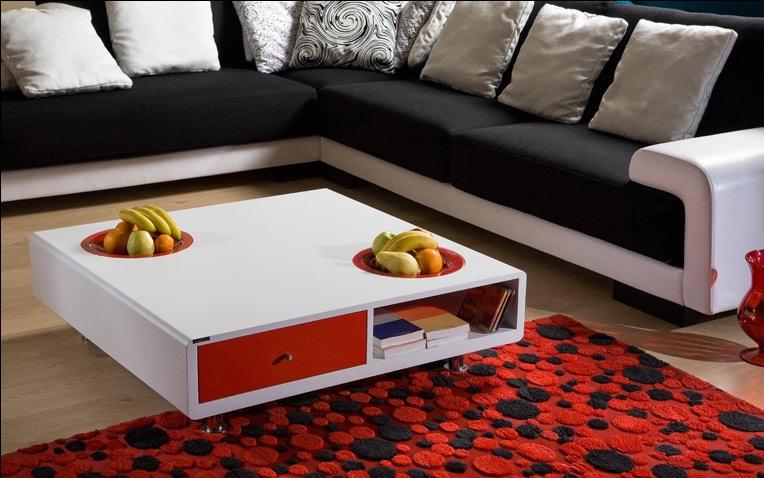 modern-çekmeceli-oturma-odası-sehpa-modeli.jpg