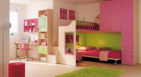 modern çilek-genç-odası-modelleri.jpg