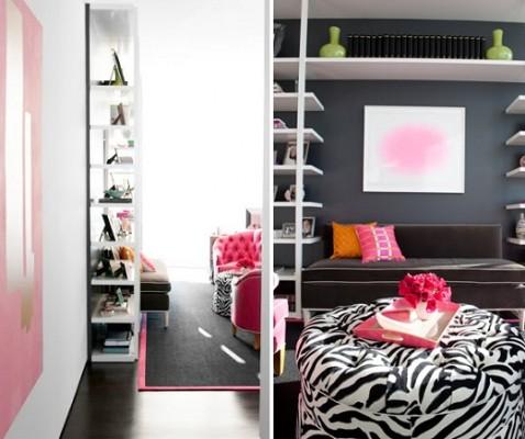Modern-ev-dekorasyon-tasarımında-kullanılan-zebra-desenli-puf-örneği-478x400.jpg