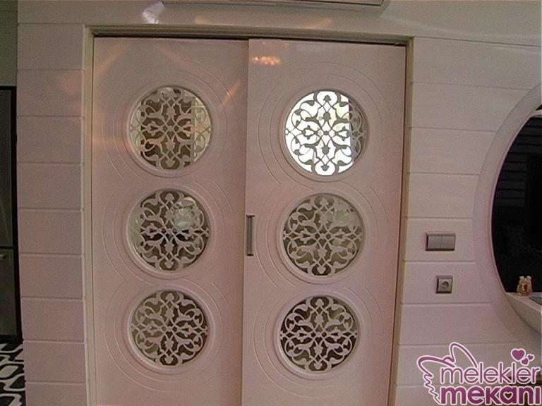 modern-kapi-modelleri-jpg.83700 CNC (siensi) kapı modelleri ve fiyatları Melekler Mekanı Forum