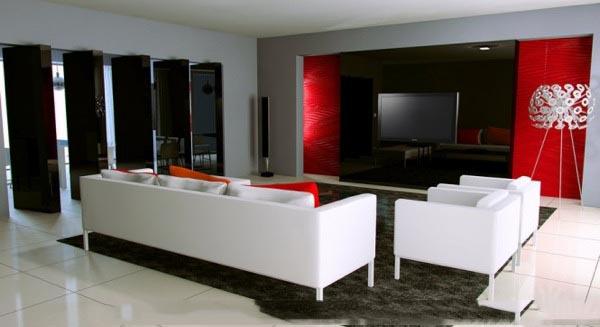modern-kırmızı-beyaz-ve-siyah-renklerle-salon-dekorasyonu.jpg