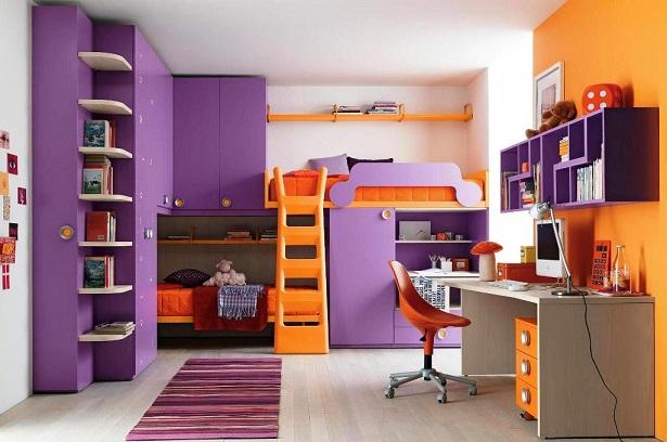 modern-kirmizi-ve-turuncu-renkli-cocuk-odasi-fotograflari.jpg