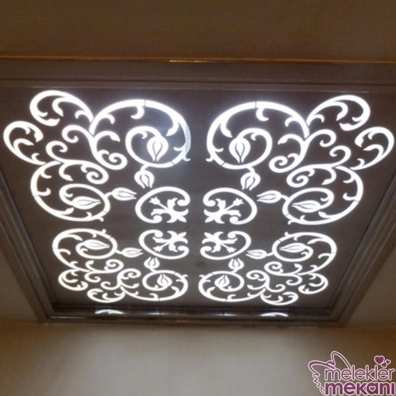 modern-tavan-dekorasyonu-jpg.83706 CNC (siensi) asma tavan modelleri Melekler Mekanı Forum
