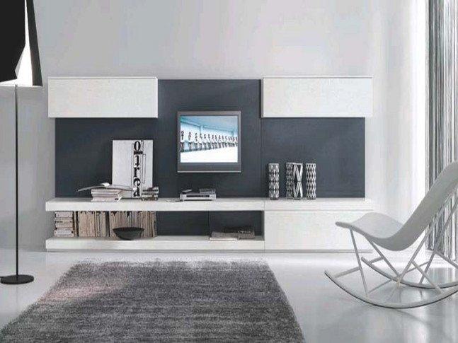 modern-televizyon-üniteleri-.jpg