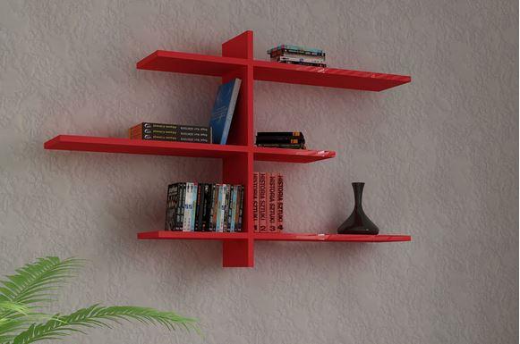 modern-ve-dekoratif-duvar-rafi-modelleri-9.jpg