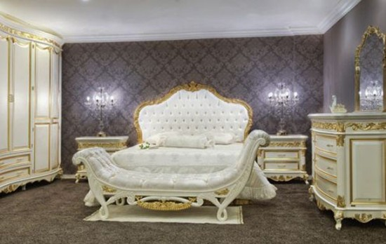 modern-yatak-başı-modelleri-.jpg