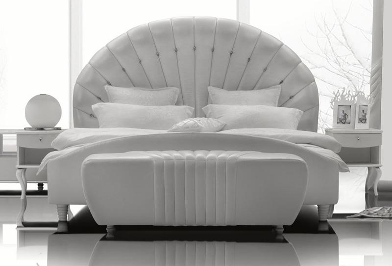 modern-yatak-odaları-2014.jpg