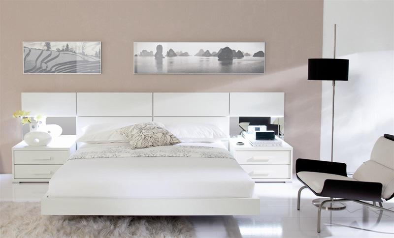 modern-yatak-odasi-.jpg