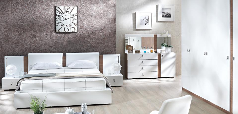 modern-yatak-odası-modelleri-2014.jpg