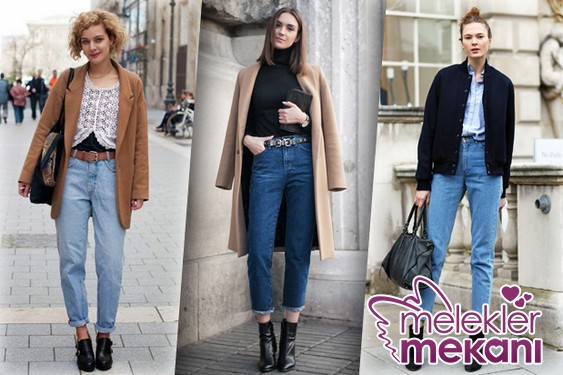 mom-jeans-outfits.JPG