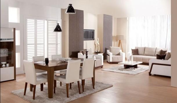 Mondi-Castano-Yemek-Odası-Takımı-ve-Fiyatı-4-610x355.jpg