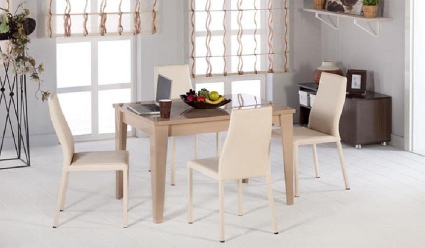 Mondi-mutfak-masa-sandalye-modelleri.jpg