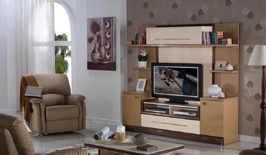 mondi-televizyon-ünitesi-2014-.jpg