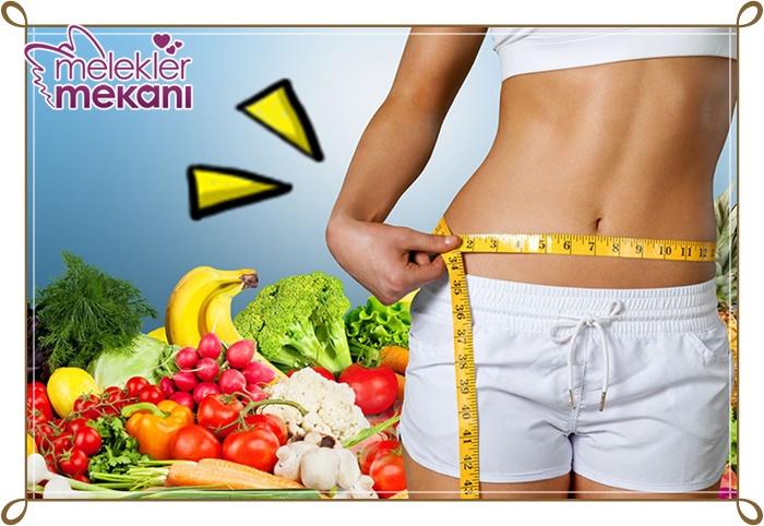 montignac-diyeti-nasil-uygulanir-jpg.86408,Montignac diyeti zayıflayanlar montignac diyeti kilo verdirir mi?