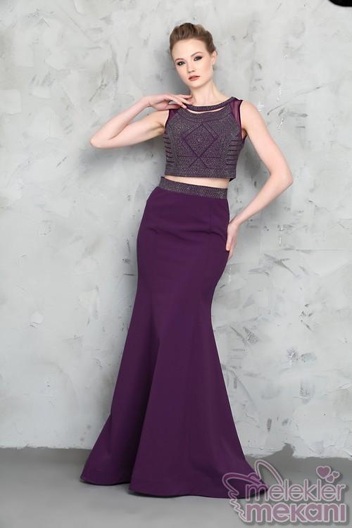 mor-iki-parca-abiye-elbise-723-1.jpg