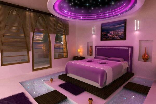 mor-ışıklı-yatak-odası-asma-tavan-modeli.jpg
