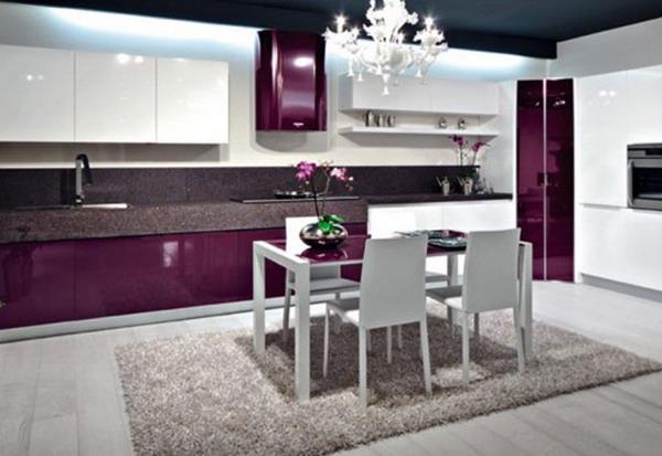 mor-mutfak-masası-ve-dolapları.jpg