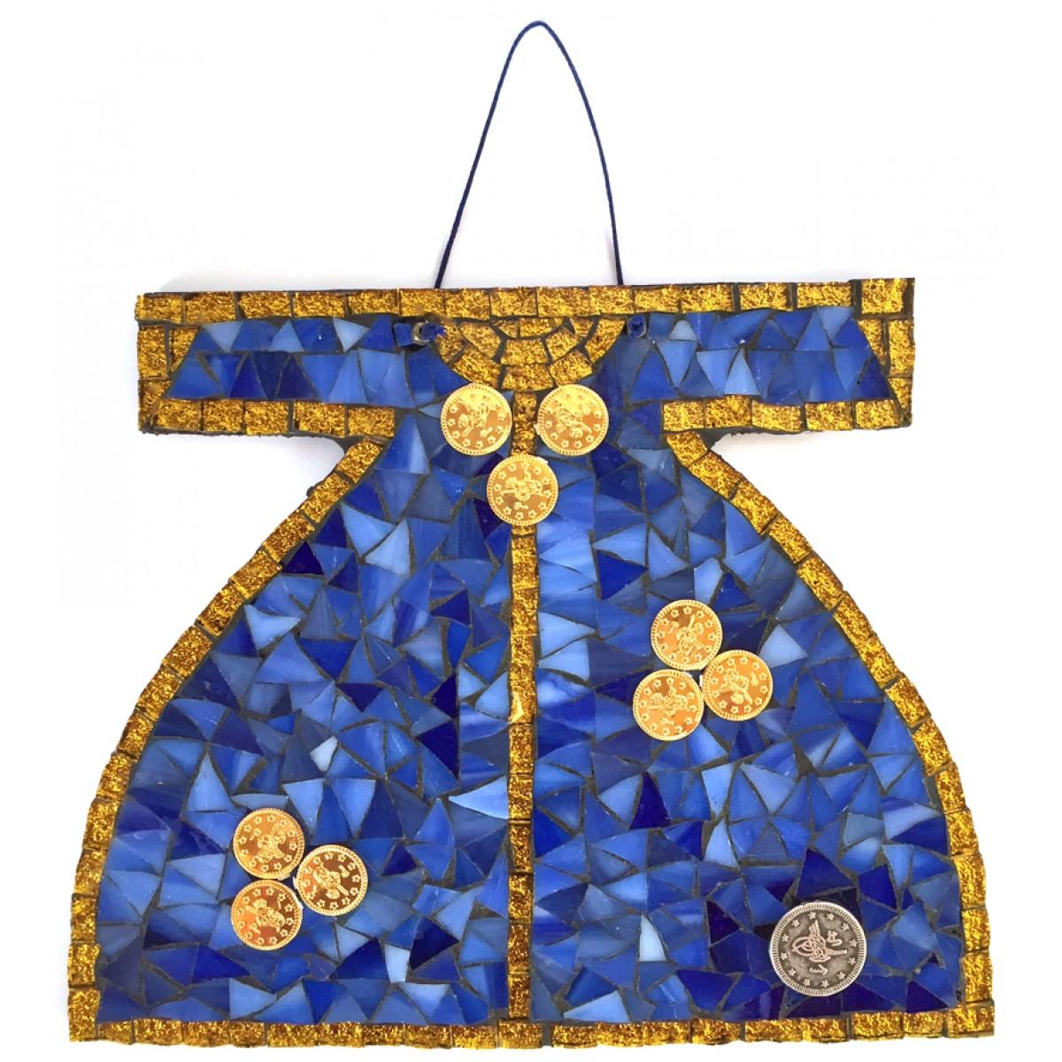 mozaik-kaftan-mavi-mosaic-wall-decoration.jpg