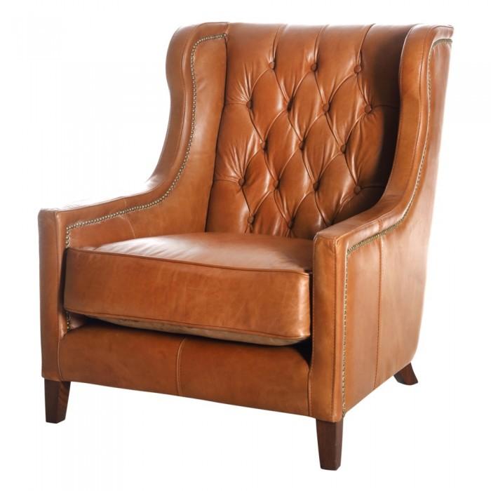 Mudo-Bıg-Horn-Deri-koltuk-Modeli-.jpg