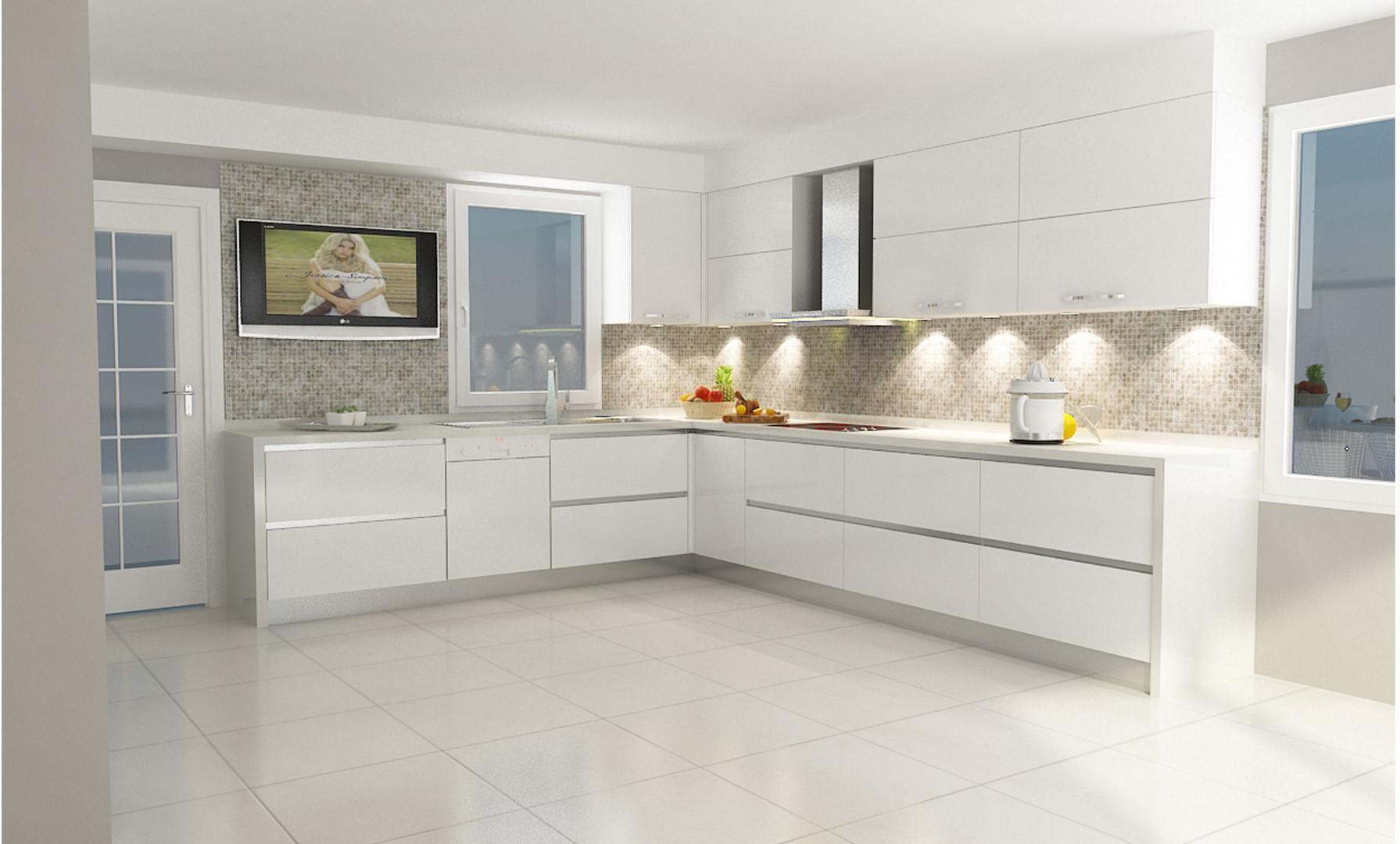 mutfak dekorasyonu 1.jpg