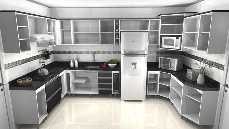 mutfak dekorasyonu 3.jpg
