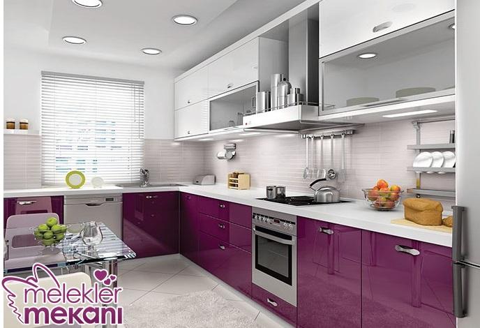 mutfak dolabı modelleri 4.jpg