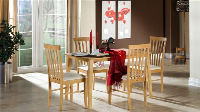 mutfak masa sandalye takımları.jpg