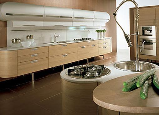 mutfak-modeli.jpg