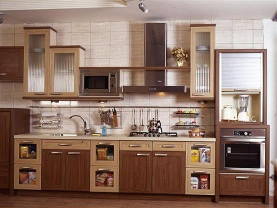 mutfak modelleri (3).jpg