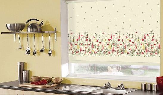 mutfak-stor-perde-modelleri.jpg