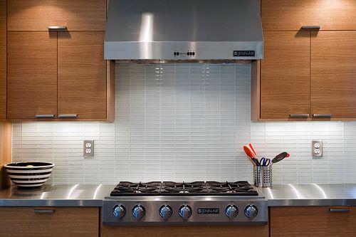 Mutfak-tezgah-arası-cam-seramik-modelleri-4.jpg