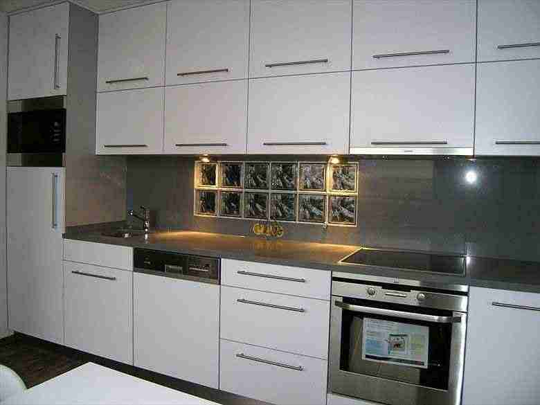 mutfak-tezgahı.jpg