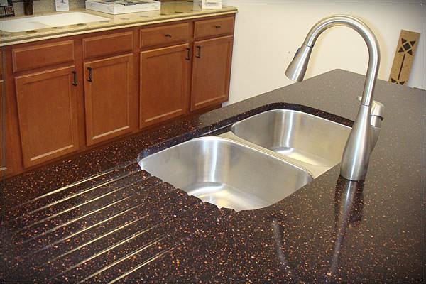 Mutfak-Tezgahı-Simli-Tasarım.jpg