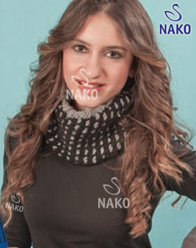 nako-2-34-1473-1350218573.jpg