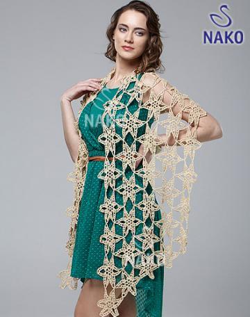 nako-motifli-örgü-şal-modelleri - Kopya.jpg