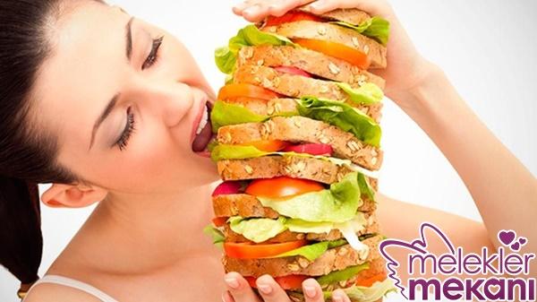 nasıl kilo alınır yemek listesi.jpg