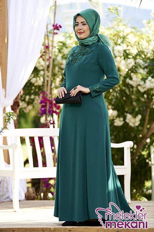 nesrin-emniyetli-buyuk-beden-tesettur-abiye-elbise-566x850.JPG