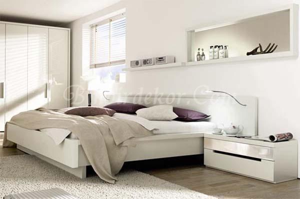 niş-yatak-odası-dekorasyonu.jpg