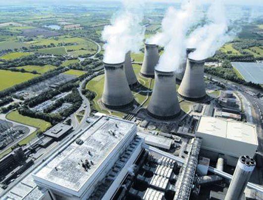 nukleer-enerji-nedir-jpg.63552 Nükleer enerji nedir? Melekler Mekanı Forum