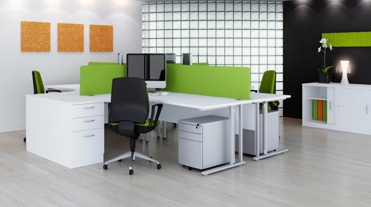 ofis-dekorasyon-modelleri.jpg