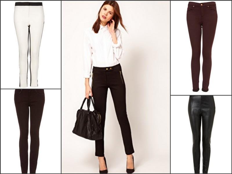 Okul-için-şık-pantolon-modelleri.jpg