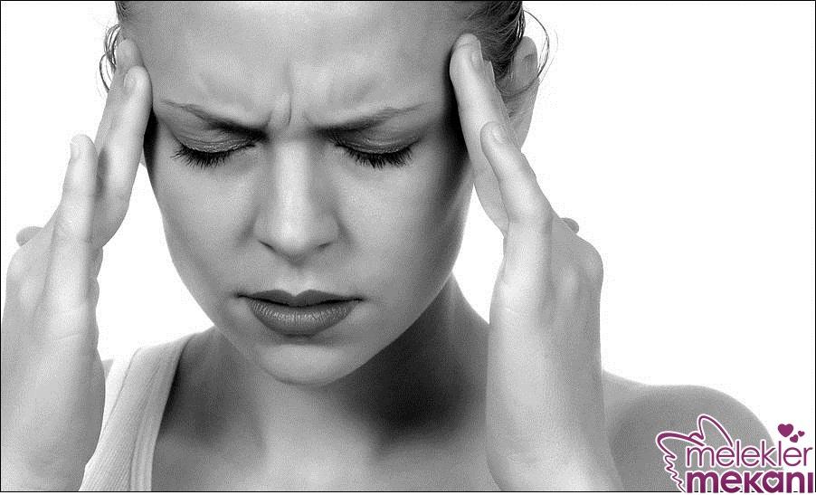 Oküler migren.jpg