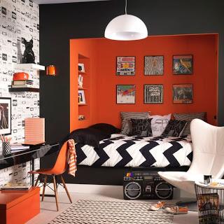 Orange-rock-n-roll-bedroom.jpg