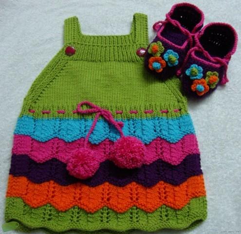 örgü bebek elbise (1).jpg