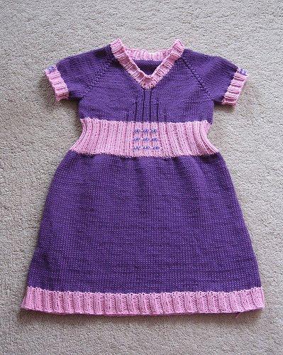örgü bebek elbise (17).jpg