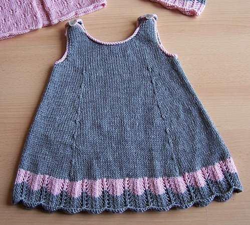 örgü bebek elbise (3).jpg